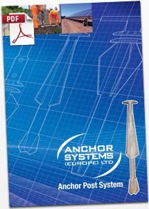 brochure_anchor