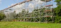 scaffold_02