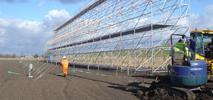 scaffold_03