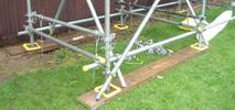 scaffold_04
